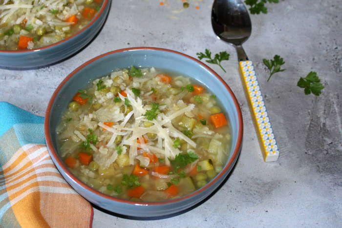 potage-légumes-feculents-recette-ww
