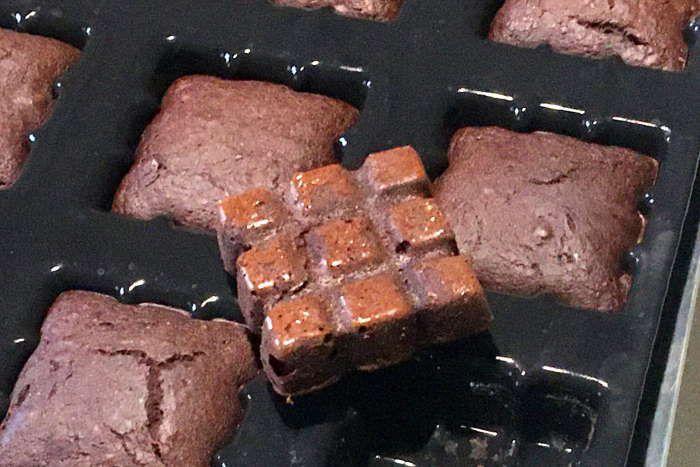 gateaux-chocolat-noix-moule-tablette