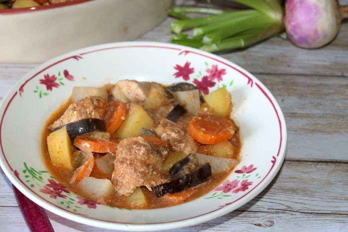 mafé-poulet-cuisson-omnicuiseur