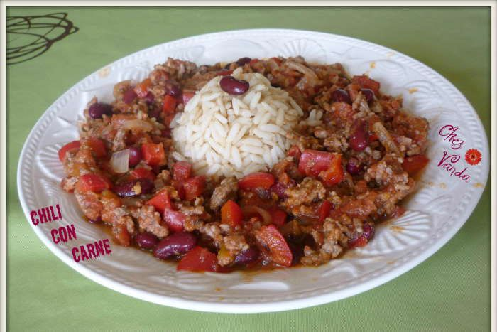 chili-con-carne-recette-weightwatchers