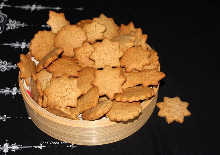 biscuits-croquant-Recette-ww