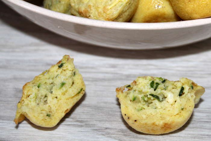 bouchées-moelleuses-courgette-chevre-recette-weightwatchers