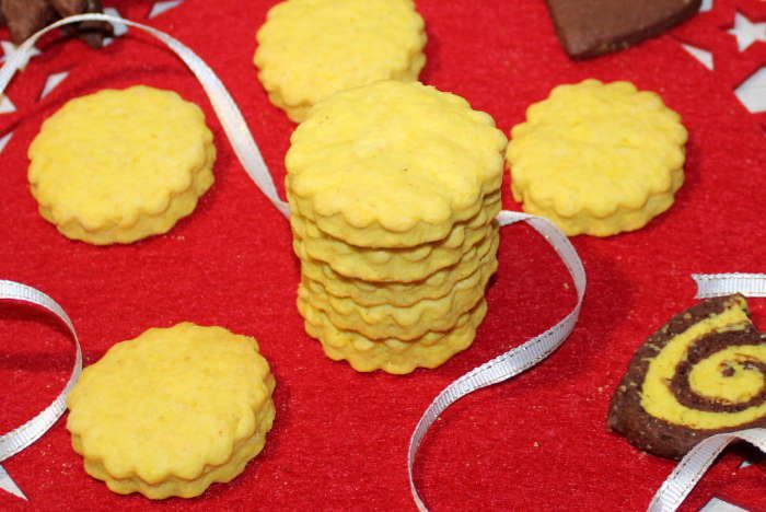 biscuits-sablés--citron-recette-weightwatchers