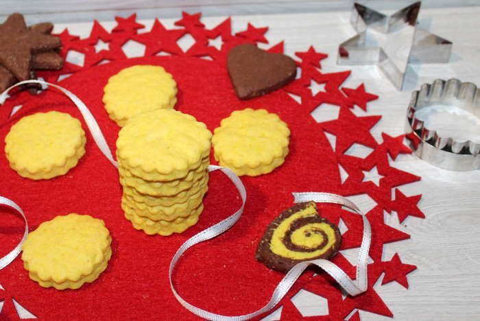 biscuits-citron-recette-ww