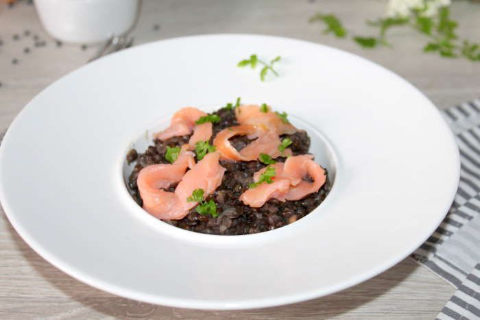 risotto-recette-omnicuiseur
