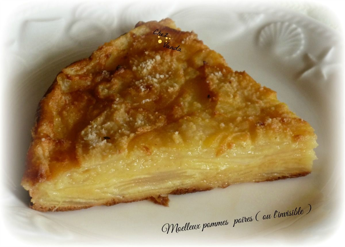 moelleux-poires-pommes-invisible-recette-weightwatchers