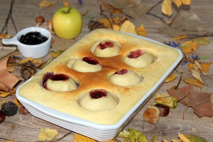 gateau-pommes-nid-recette-weightwatchers