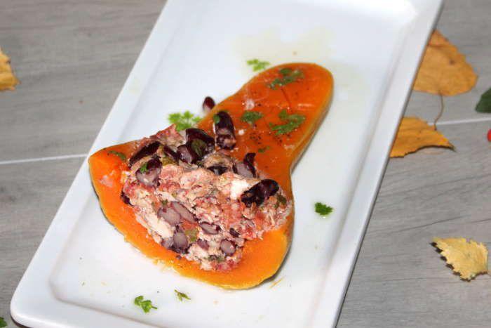 potiron-farci-viande-recette-weightwatchers