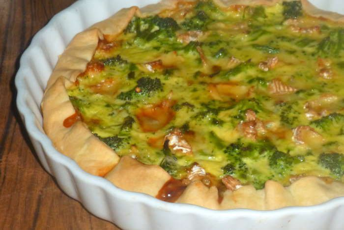 tarte-aux-brocoli-camembert-recette-weightwatchers