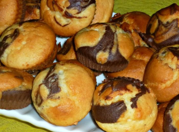 petits-cookies-marbrés-recette-weightwatchers
