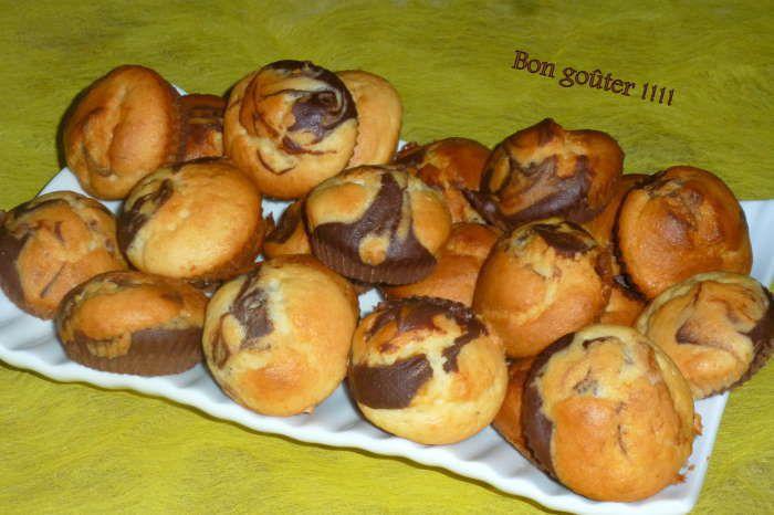 petits-cookies-marbrés-recette-ww