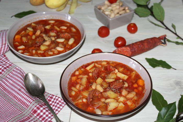 soupe-patate-chorizo-recette-omnicuiseur