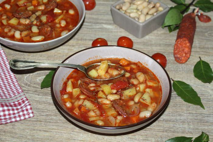 soupe-pomme-terre-haricot-chorizo-recette-weightwatchers