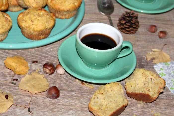 muffins-noisette-et-pommes-recette-weightwatchers