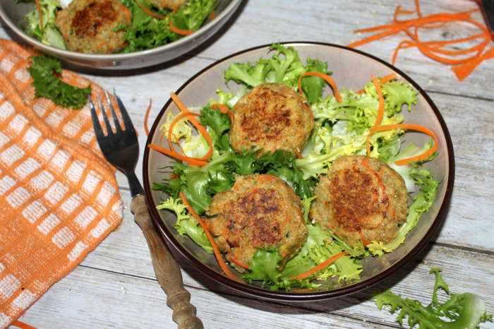 croquette-vegetarienne-recette-weightwatchers