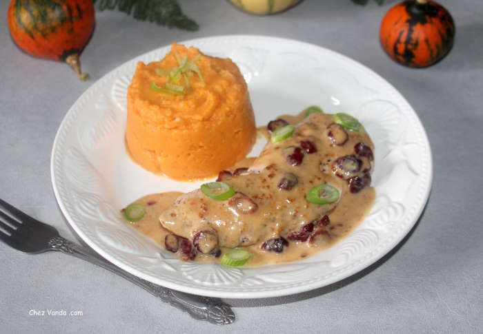 Dinde-Thanksgiving-patate-douce-recette-ww