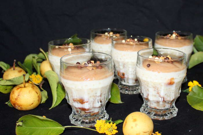 dessert-perle-japon-recette-weightwatchers