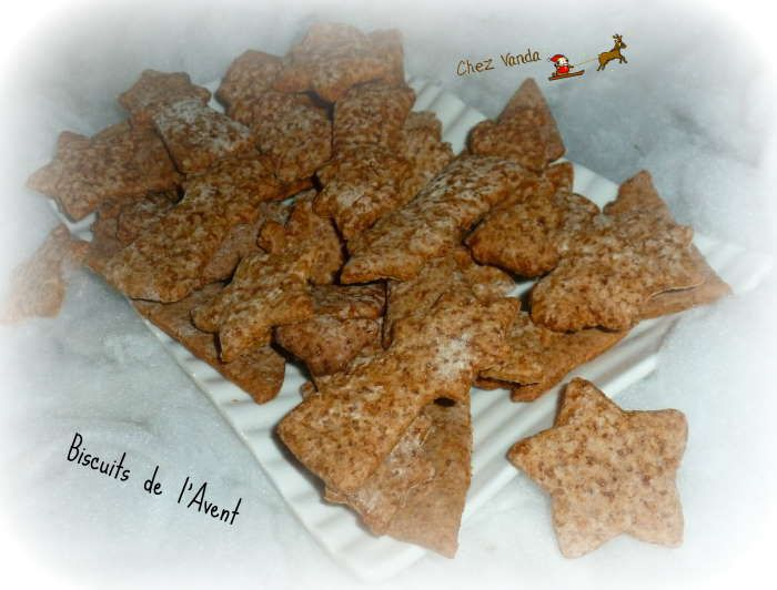 biscuits-de-noel-recette-weightwatcher