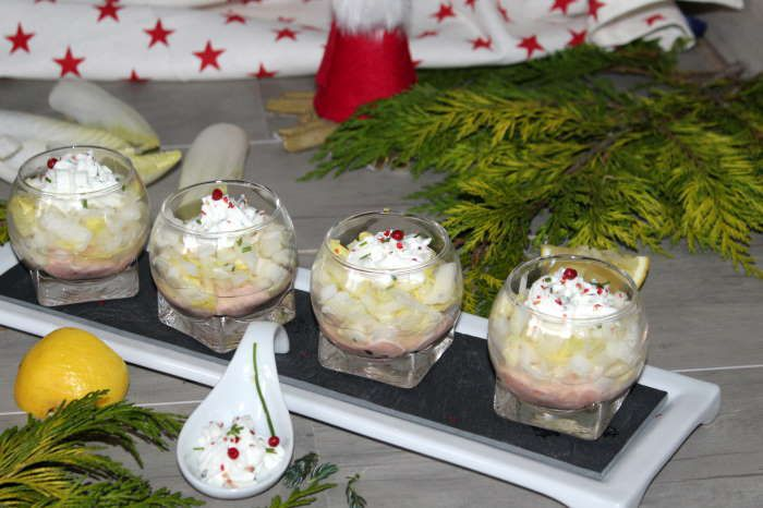 verrine-saumon-fumé-recette-weightwatchers