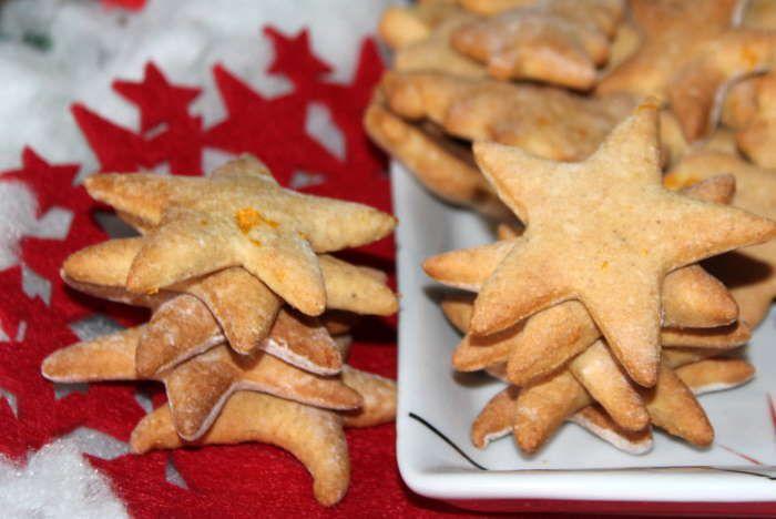 biscuits-sablés-epices-douces-sans-beurre-recette-ww