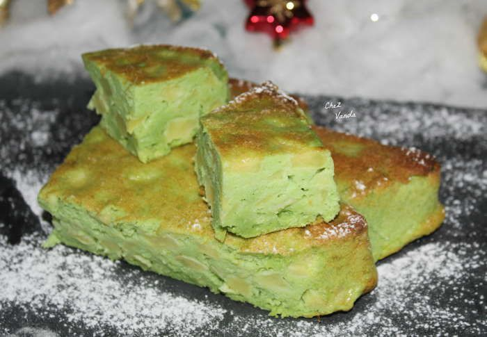 sapin-moelleux-au-fromage-et-pommes-recette-weightwatchers