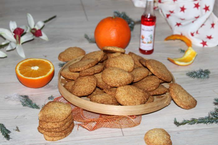 biscuit-sablé-orange-recette-weightwatchers