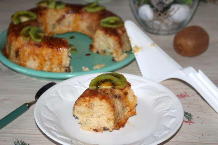 gateau-riz-au-lait-tutti-frutti-recette-ww