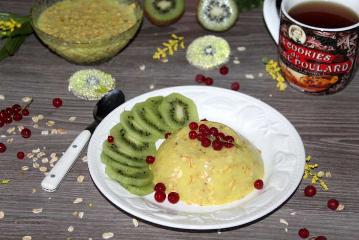 petit-dejeuner-flocon-avoine-recette-ww