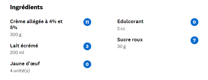 ingredients-creme-brulée-potiron