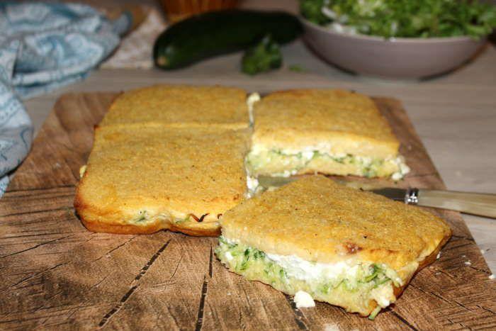 croque-tablette-legume-fromage-recette-ww