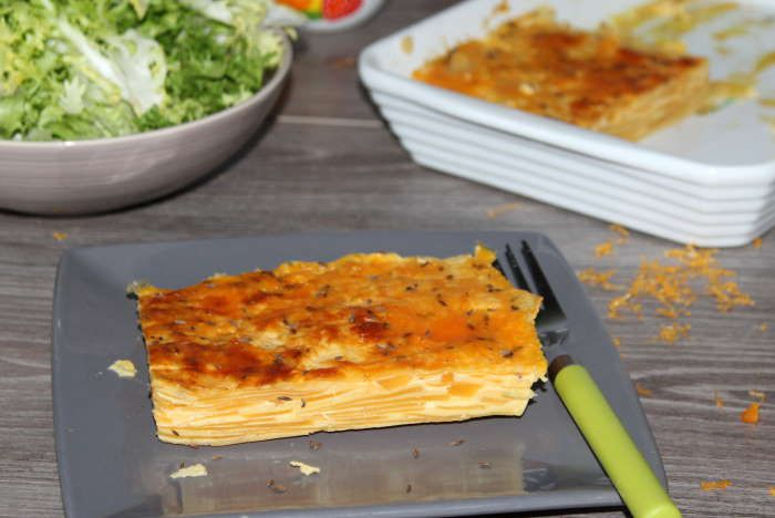 flognarde-salée-rutabaga-cuisson-basse-temperature