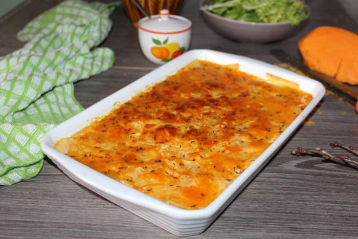gratin-rutabaga-recette-ww
