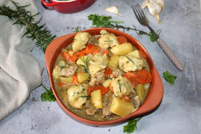 plat-complet-poulet-cocotte-recette-ww