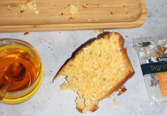 brioche-ww-avoine-recette-petit-dejeuner