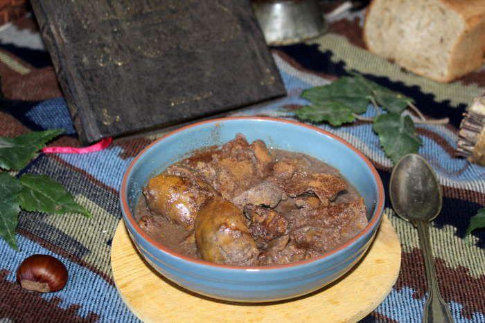 foies-volaille-civet-recette-medievale