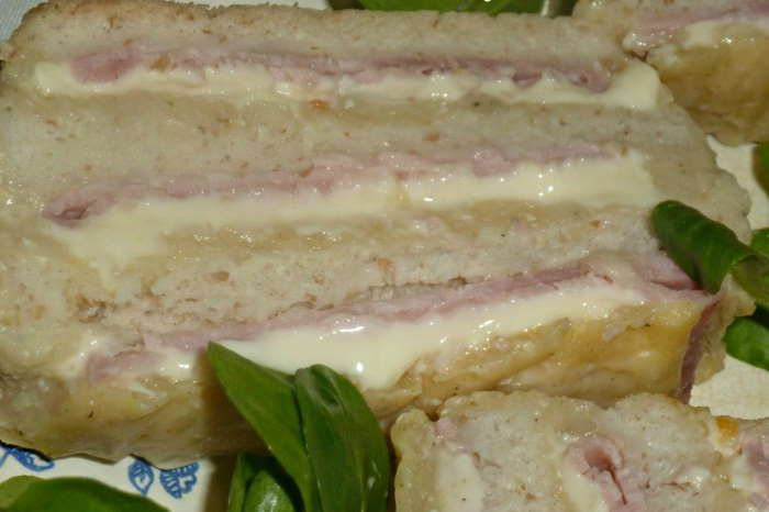 terrine-croque-monsieur-ww