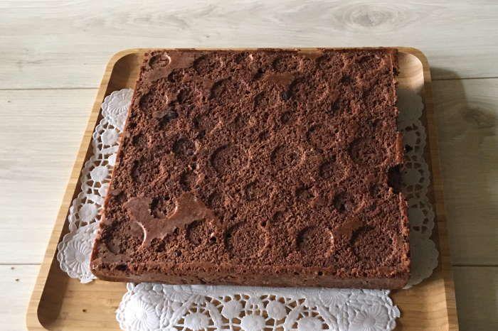 moelleux-chocolat-noix-noisettes