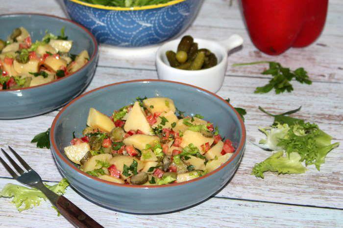 pomme-terre-salade-poivron-recette-allégée