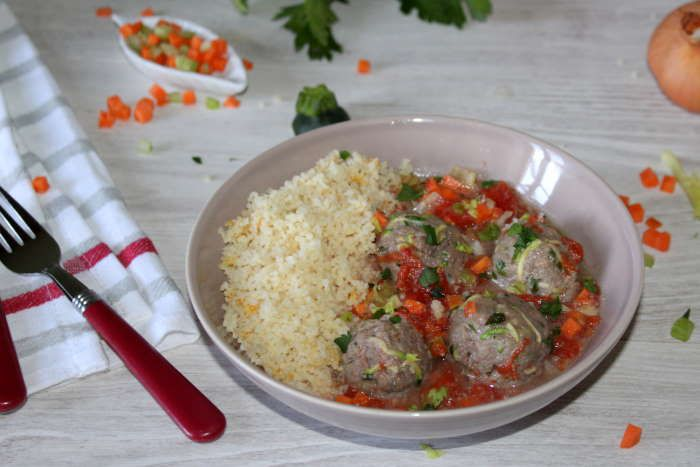 plat-complet-boeuf-legumes-semoule-recette-omnicuiseur