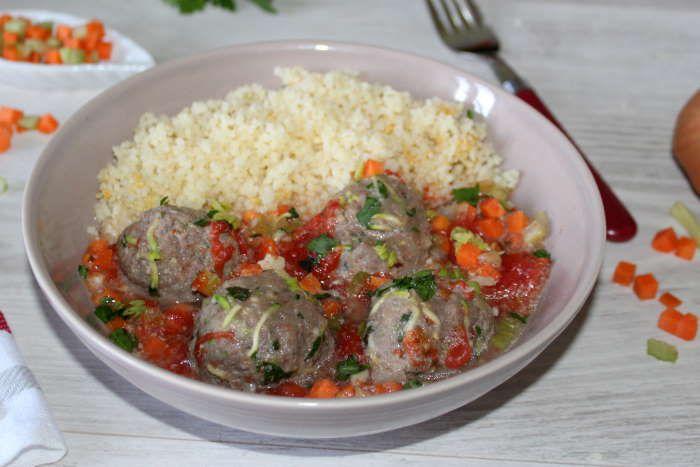 boulette-viande-legumes-recette-ww-omnicuiseur