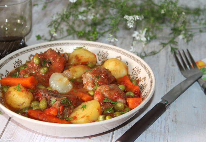 navarin-agneau-légumes-recette-paques