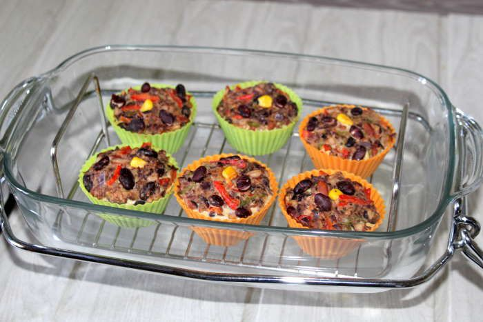 muffins-mexicain-recette-omnicuiseur
