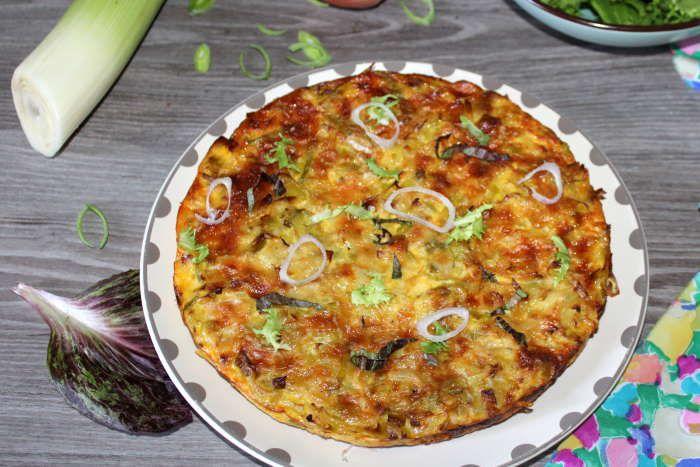 plat-vegetarien-pomme-terre-poireaux-recette-ww