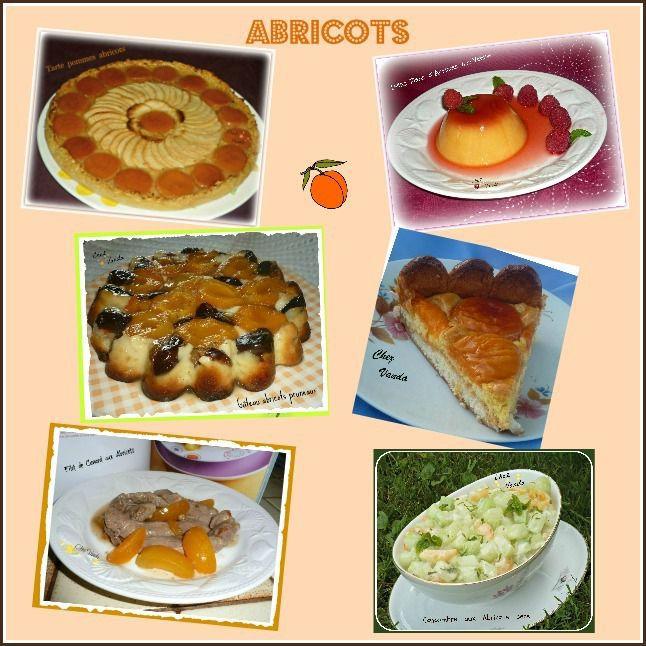 recette-ww-abricots