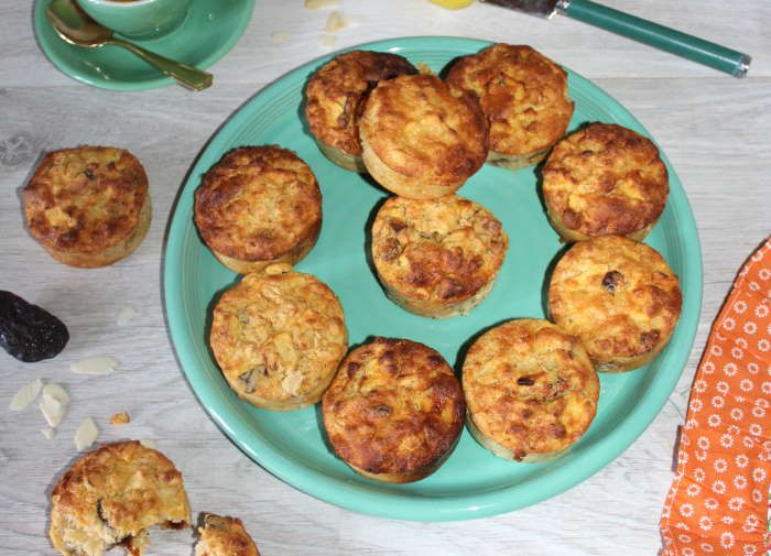 muffins-flocons-avoine-mendiant-recette-ww