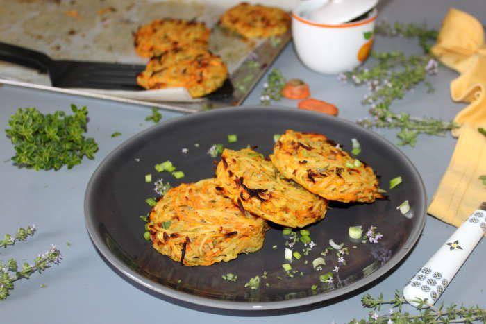 galettes-pomme-de-terre-carotte-recette-weightwatchers