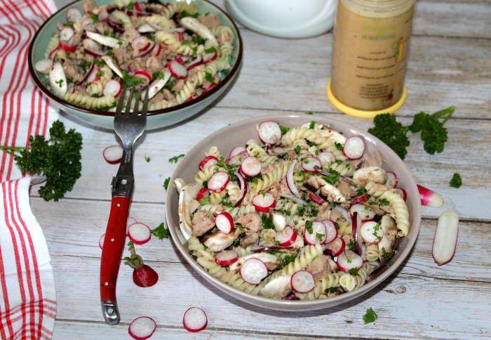salade-complete-ww-pates-poisson