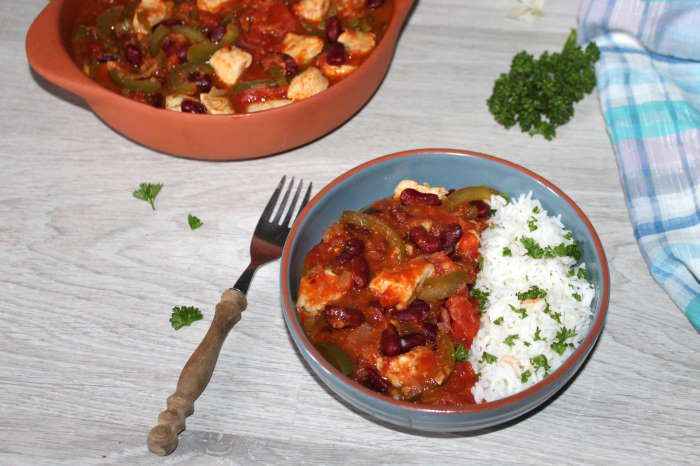 plat-complet-ww-poulet-chili