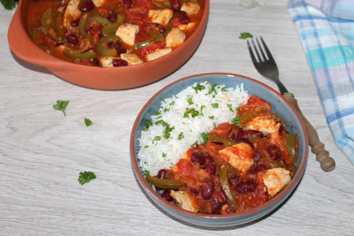 poulet-con-carne-recette-weightwathers