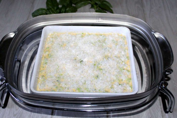 clafoutis-feves-cuisson-omnicuiseur